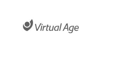 Virtual Age by Totvs
